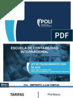 PRESENTACION LEY 1943 DE 2018.pdf