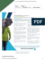 Quiz 1 - Semana 3_ RA_PRIMER BLOQUE-COMERCIO INTERNACIONAL-[GRUPO6].pdf