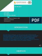 394836408-Conpes-Social-155-de-2012-Trabajo-Colaborativo (1).pptx