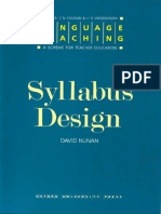 [David_Nunan]_Syllabus_Design.pdf