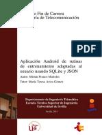 Android SQlite y Json.pdf
