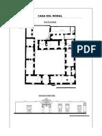 CASA DEL MORAL.pdf