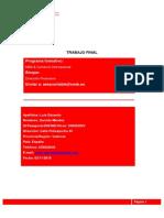 02112018_Direccion Financiera_Garrido Mendez Luis Eduardo
