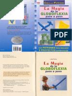 Globoflexia.pdf