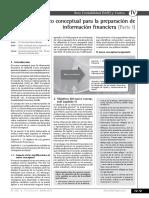 324529441-actualidad-empresarial.pdf