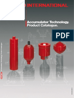 EN30000 5-06-18 AccumulatorTechnology ProductCatalogue