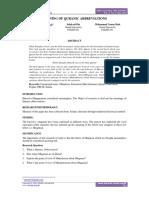 Muqataat.pdf