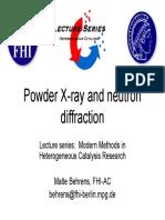 malte_behrens__x-ray_and_neutron_diffraction__081024.pdf