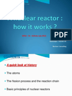 5.3-6 Dominique Greneche_A Nuclear Reactor How It Works