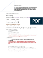 Ejercicios resueltos de pruebas de hipótesis.docx