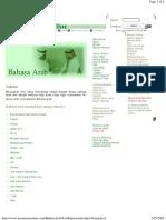 241151060-BahasaArab-lengkap.pdf