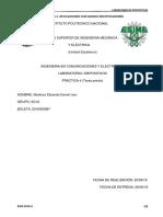 Tarea Previa y Simulacion Practica 4