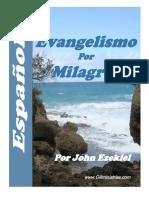 153048105-Evangelismo-Por-Milagros.doc