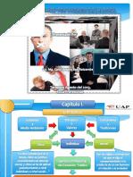 diapositiva-etica