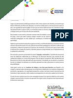 Docente 5°.pdf