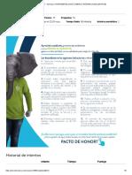 Quiz 1 COMERCIO INTERNACIONAL-[GRUPO4] 2.pdf