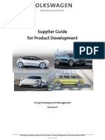 Supplier_Guide_for_Product_Development.pdf