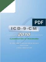 ICD9CM2010.pdf