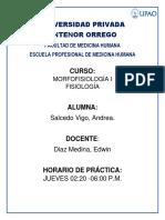 ÓPTICA DE LA VISIÓN.docx