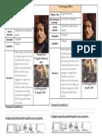 Eugene-Delacroix.pdf