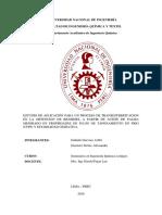 seminarios entregable 20septiembre español.docx