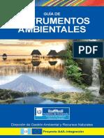 Guia de Instrumentos Ambientales.pdf
