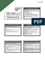 Dispraxia [Modo de compatibilidad].pdf