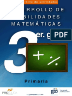 CuadernilloMATEMATICAS3°.pdf
