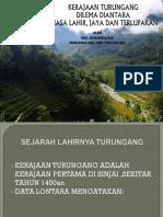 Turengeng (Drs.muhannis. MM