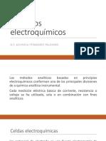 10-Métodos electroquímicos