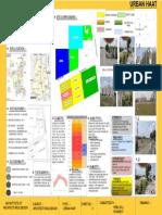Site Anl. Fnl PDF