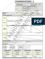 LEXI DORA.pdf