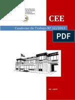 Abedrapo - Integracion en sudamerica desde el personalismo.pdf