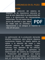 GRUPO 2 exp baleo y cañoneo.pptx