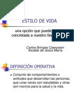 1. Sr. Carlos Bringas (1)