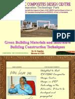 Building & Construction-gopalan