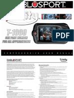 trinity_user_instruction_manual.pdf