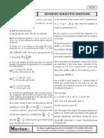 Exercise_4.pdf