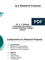 Components of a Research Proposal.pdf
