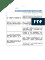 Evidencia 3 Ejercicio Práctico AA3