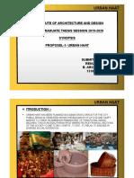 Uran Haat PDF