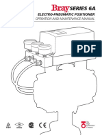 6a6dr5 Val bray-control .pdf