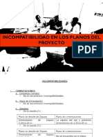 36580_7000420459_04-23-2019_110306_am_SESION_2_EXPEDIENTE_DE_OBRA_GESTION_5
