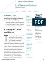 Transport Costs _ The Geography of Transport Systems.pdf