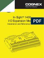 IO1400inst.pdf