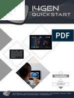 i4gen-quickstart-en-a2019.pdf