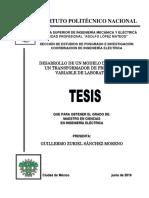 Tesis generador.pdf