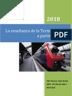 La enseñanza de la termo para ing.pdf