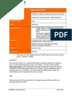PUBH6004_Ass. Brief 3_Group .pdf