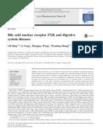 jurnal pk2m 3